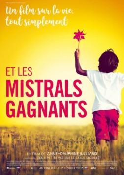 Et les mistrals gagnants (2016)