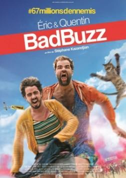 Bad Buzz (2017)