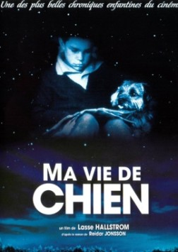 Ma vie de chien (1985)