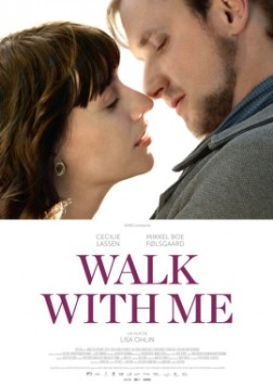 Walk with Me (2015)