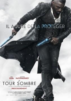 La Tour sombre (2017)
