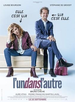L'un dans l'autre (2016)