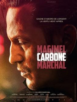 Carbone (2018)