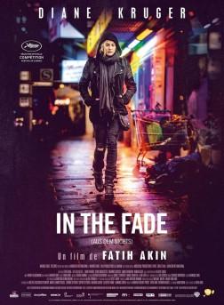 In the Fade (2017)