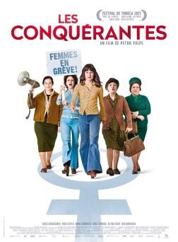 Les Conquérantes (2017)