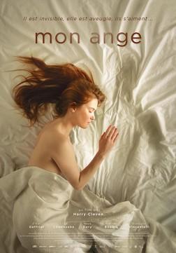 Mon ange (2016)