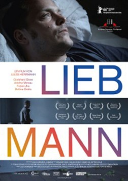 Liebmann (2016)