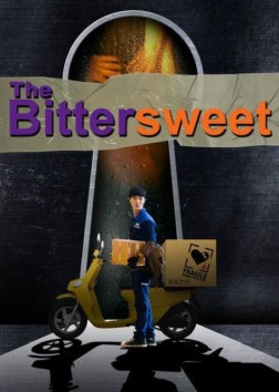 The Bittersweet (2017)