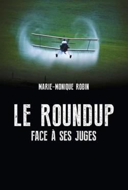 Le Roundup face à ses juges (2017)