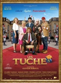 Les Tuche 3 (2017)