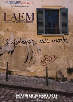 LAEM (2018)