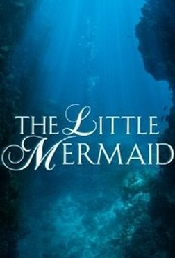 The Little Mermaid - Disney (2018)