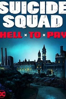 Suicide Squad Stream Hd
