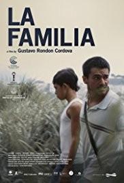 La Familia (2018)