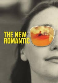 The New Romantic (2018)