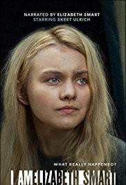 I Am Elizabeth Smart (2018)