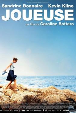 Joueuse  (2009)