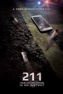 #211 (2018)