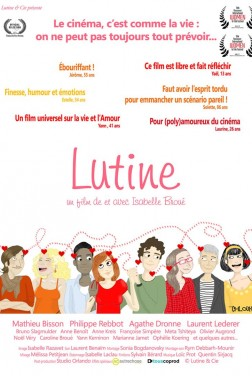 Lutine (2018)