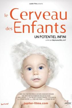 Le Cerveau des enfants (2018)