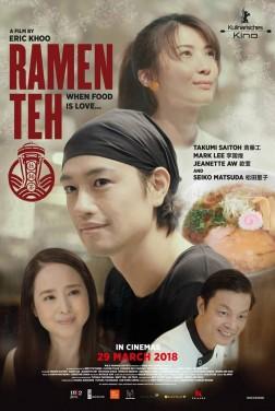 Ramen (2018)