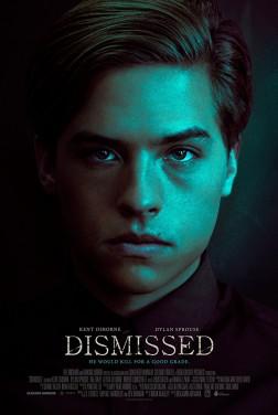 Dismissed (2018)