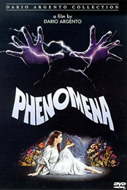Phenomena (2018)