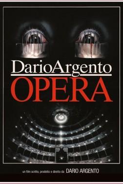 Opera (2018)