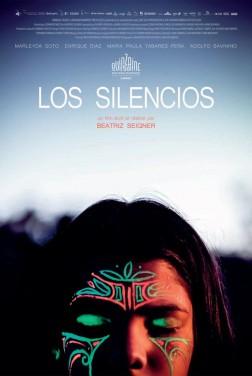 Los Silencios (2019)