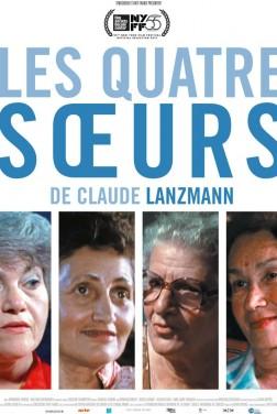 Les Quatre soeurs (2018)