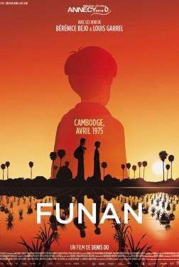 Funan (2019)
