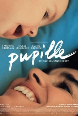 Pupille (2018)