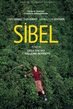 Sibel (2019)