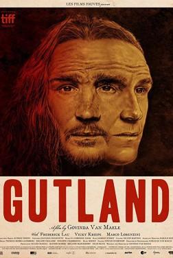 Gutland (2018)