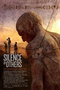 Le Silence des autres (2019)