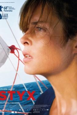 Styx (2019)