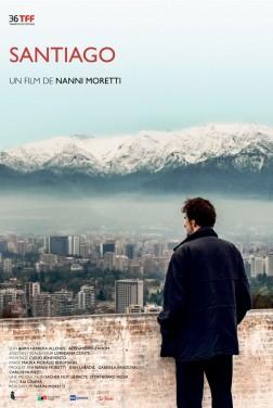 Santiago (2019)