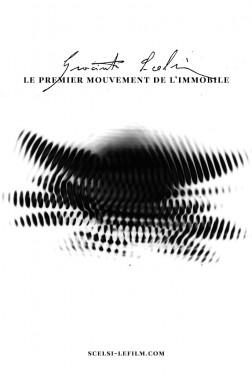 Le Premier mouvement de l'immobile (2019)
