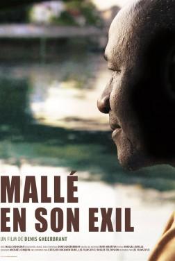 Mallé en son exil (2019)