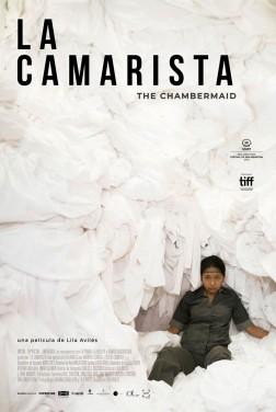 La Camarista (2019)