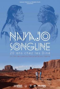 Navajo Songline (2019)