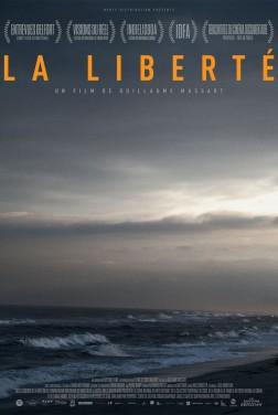La Liberté (2019)