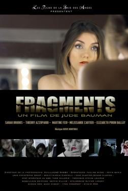 Fragments (2019)