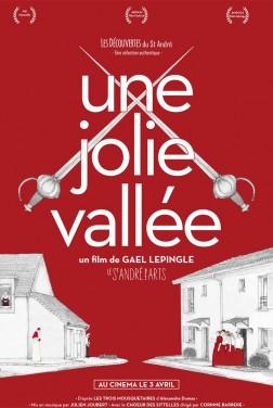 Une jolie vallée (2019)