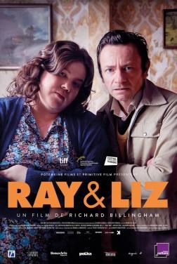 Ray & Liz (2019)