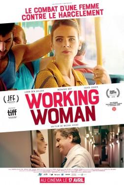 Working Woman (2019)