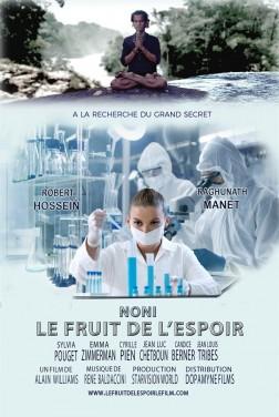 Le Fruit de l'espoir (2020)
