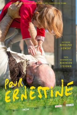 Pour Ernestine (2019)