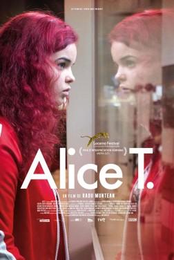 Alice T. (2019)