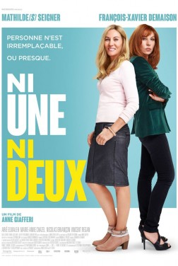 Ni une ni deux (2019)